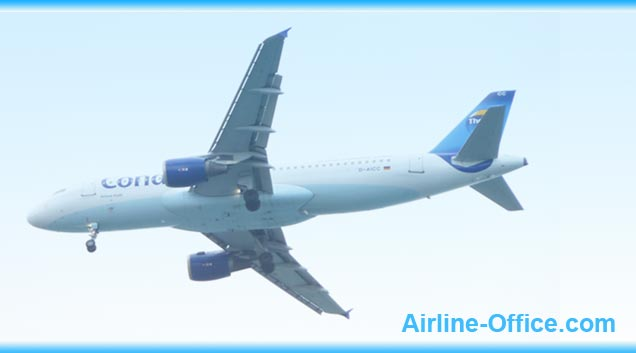 Airlines Vancouver BC